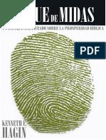 423112933-El-Toque-de-Midas-Kenneth-Hagin.pdf