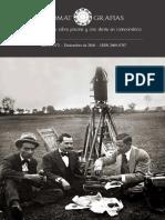 9-47-PB.pdf