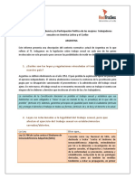 Argentina informe amigable editado