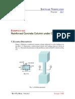 3-002.pdf