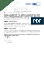Laboratorio 4 - HMI