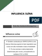 Influenza suína (1).pdf