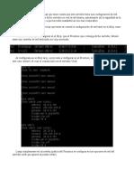 Configuracion de red Unifi.odt
