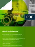 Org_nor_apli_adm_plan_ava_inst_UNID2.pdf