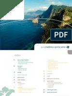 Guia Madeira-Portugues