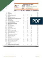 ESTRUCTURA TARRAJEADA.pdf