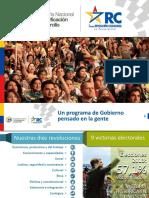 7RC - FINAL  - con Latinobarometro - PDF.pdf