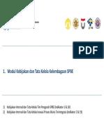 1. Modul Kelembagaan SPBE (170719).pdf