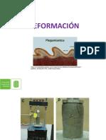 jitorres_1.Deformación.pdf