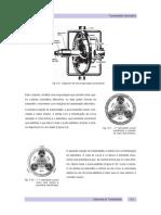 Sistemas de transmissao1