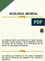06-Miología.pdf