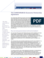 Detailing the EPA