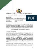 AUTO CONST. P.0002_2020- ECA