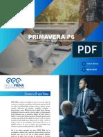 Brochure Ene 2019.pdf