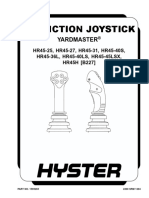 joystick hyster.pdf