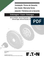 Manual_Instalacao_Embreagem.pdf