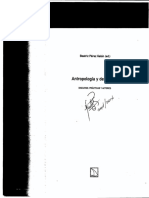 CHAMBERS ROBERT. ACCION PRACTICA.pdf