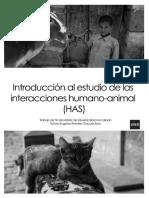Barona_Collado_Eduardo_TFM.pdf