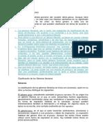 GÉNERO LITERARIO.docx
