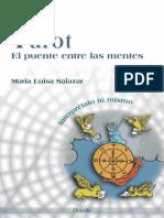 LIBRO-Tarot-El-Puente-entre-Las-Mentes.pdf