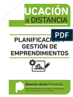 Planificación-y-Gestión-de-Emprendimientos-SEGURO-1