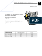 10-01 engine specification.doc