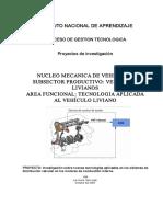Distribucion variable.pdf