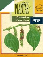 A-cultura-da-pimenta-do-reino.pdf