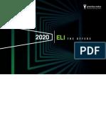 Prasetya Mulia 2020 Training - 1570760600-eli-2020-public-programs-pdf