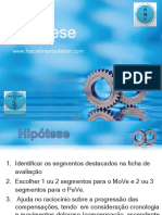 Hipothese.pdf