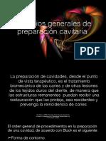Nomenclatura PDF