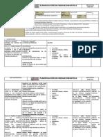 NOVENO AÑO ECA (1)(1).pdf