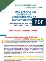 5-sabs-2009.pdf