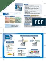 FW22.pdf