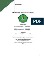 354758378-Lapsus-Skoliosis-Fix.pdf