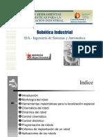 robots.pdf