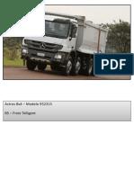 Actros 932315 - BS Telligent freios.pdf