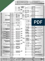 ap motor.pdf