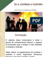 386895700 Treinamento de Combate a Incendio