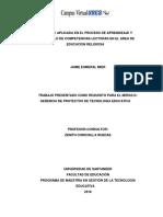 Jaime_Esmeral_Act22_EDT.pdf