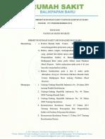 PANDUAN HAND HYGIENE.pdf
