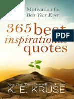 365bestinspirationalquotes.pdf