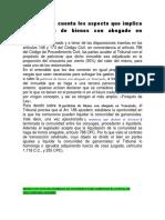 Modelo Acta de Asamblea Aumento de Capital y Aprob de ESTADOS FINANCIEROS