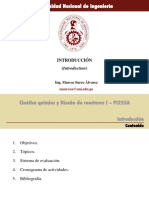 1 Introduccion_pi225A_20192