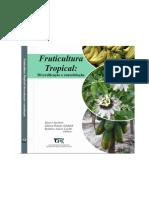 BRT-fruticulturatropical-v.1
