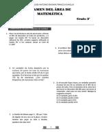 examen recuepracion matematica 2º.docx