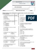 evaluacion recuperacion educ fisica.doc
