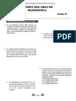 examen recuepracion matematica 3º.docx