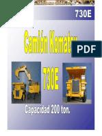 curso-camion-minero-730e-komatsu.pdf