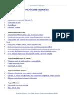 OS DOGMAS CATÓLICOS.pdf